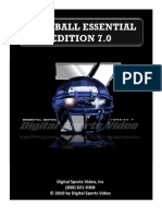 Football_Essential_Reference_7