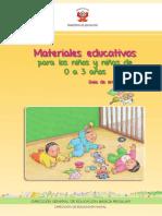 Guia_Materiales_educativos_para_ninos_ninas-0-3.pdf