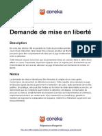 ooreka-demande-de-mise-en-liberte (1)