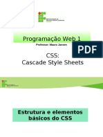 progweb1-css-190222215117.pdf