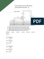 Transistor BJT taller.docx
