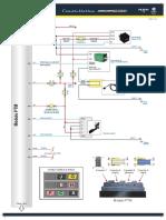 Diagrama PTM  DO8.pdf