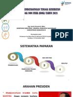 Panel 4.1 #6 PPT NS PPSDM_pdf.pdf