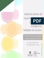 15553.pdf