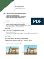 PRACTICA_DE_DINAMICA_Y_LEYES_DE_NEWTON_FULL (1).docx