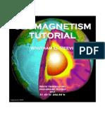 GeomagnetismTutorial