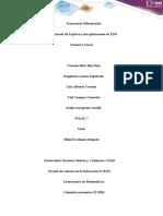 fase 6-  compilacion.docx