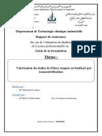 Valorisation-des-huiles-de-friture-usagées-en-biodiesel-par.pdf