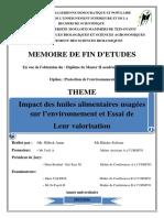 Blibek-Amar-Khider-Sofiane.pdf