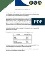 TALLER ELABORACION DE FLUJO DE CAJA.pdf