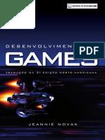 1Desenvolvimento de games by Jeannie Novak (z-lib.org).pdf
