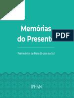 Memória do Presente- EducaIphan.pdf