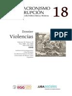 Anacronismo e Irrupción 10 (18)