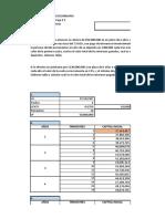 Matematicas Financieras - Juan Isaza