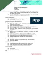 A6 D&R INVENTORY OFFICER (1)