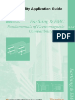 612-fundamentals-of-electromagnetic-compatibility