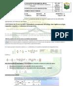 $RQN0MLO.pdf