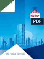 academia-remax-brosura-2019