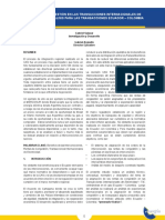 270-Texto del artículo-501-1-10-20191115.pdf