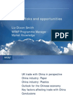 Liz_Dixon_Smith_-_China_risks_and_opportunities.db6d9eaa.6067