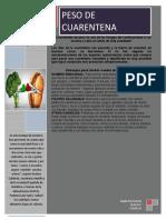 peso de cuarentena (1)-1.docx