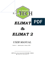 ELIMAT MANUAL DE USUARIO.pdf