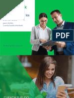Propuesta Comercial Cuenta Sueldo Premium_V28.10