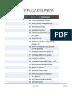 INSTITUCIONES_DE_EDUCACI_N_SUPERIOR.pdf