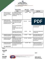 Week-Plan-of-Activities-AZE-week-2.docx