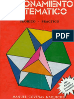 266585581-Razonamiento-Matematico-Manuel-covenas-pdf.pdf