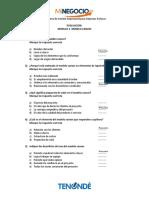 MODULO 1. EVALUACION MODELO CANVAS  GERHARD YORG.pdf