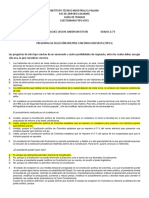 PRUEBA SABER  FILOSOFIA 11°.pdf