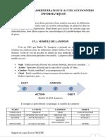 CHAPITRE VI-Admin-Accès-aux-données