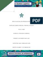 PROPUESTA COMERCIAL..docx