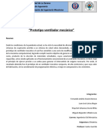 Proyecto_Ventilador_Mecanico (1)