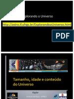 explorando2020.pdf