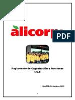 ROF ALICORP.docx