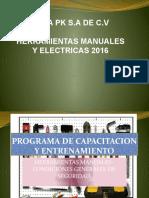 capacitacion herramientas manuales.pptx