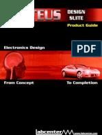 proteus7brochure (1)