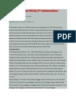 Analisis SWOT dan PEST.docx