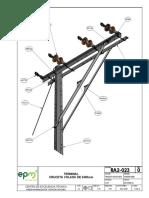 RA2-023.pdf