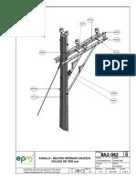 RA2-042.pdf