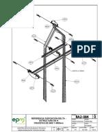 RA2-084.pdf