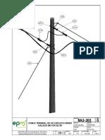 RA2-203.pdf