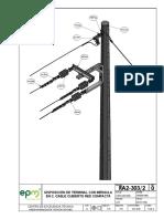 RA2-303-2.pdf
