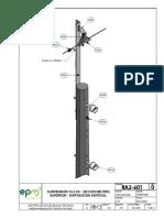 RA2-601.pdf