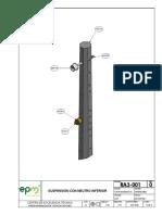 RA3-001.pdf