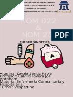 Paola_Zavala_Santiz_U7_A1