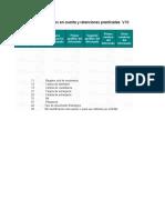 EXOGENA 2020 - Formato mm 2019 Formatos Basicos
