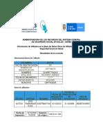 docummento certifiicado de eps (2).pdf